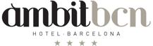 Hotel Ambit
